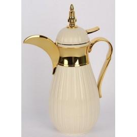 دلة ريفان لتقديم القهوة  0.5 لتر